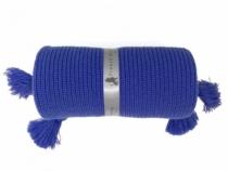 French-King-mini-couverture-laine-garçon