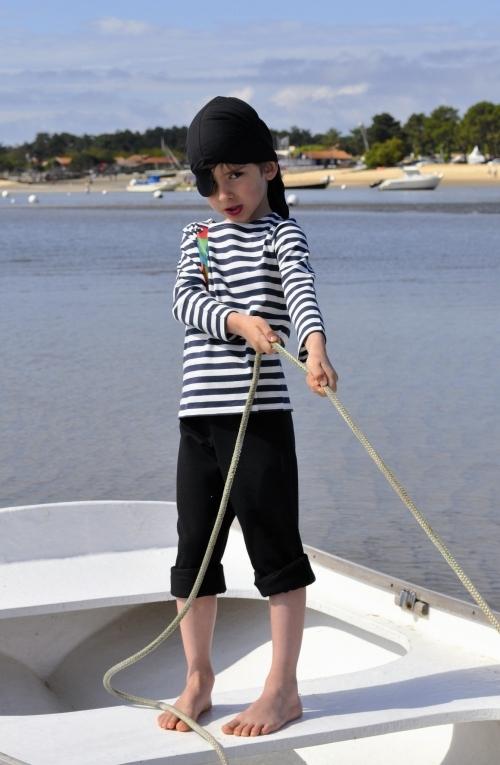 Foulard-oeil-pirate-garcon-bateau
