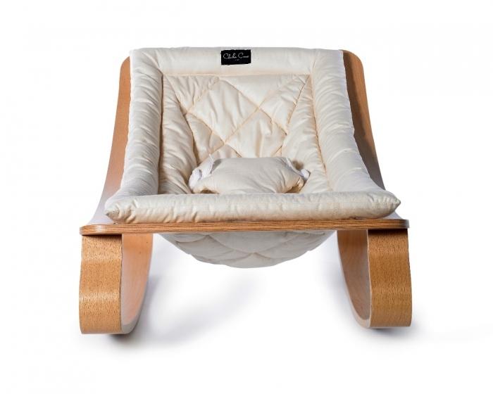 Transat-cosy-bebe-design-Charlie-crane-modele-blanc