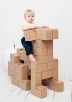 Construction-pour-enfant-gigi-blocks