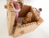 Gigi-blocks-bloc-construction-carton