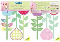sticker-6-grandes-fleurs-funtosee
