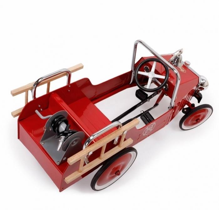 camion-pompier-rouge-joli-cadeau-enfant