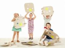 la-cabane-habitadule-a-construire-enfant