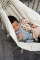 hamac-ecru-bebe-dort