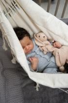 hamac-blanc-bebe-dort
