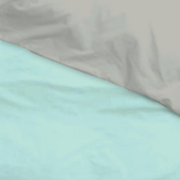 zoom-housse-couette-bicolore-louis-le-sec