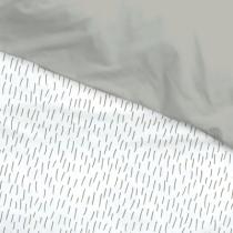 Housse-couette-enfant-motif-noir-et-blanc