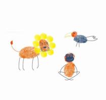 tampon-safari-cadeau-enfant