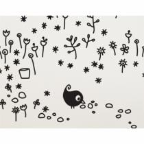 Sticker-jardin-merveilles-bumoon-details