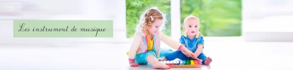instrument-musique-pour-enfants