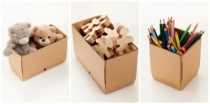 Cubes-gigi-blocks-jeu-enfant-carton