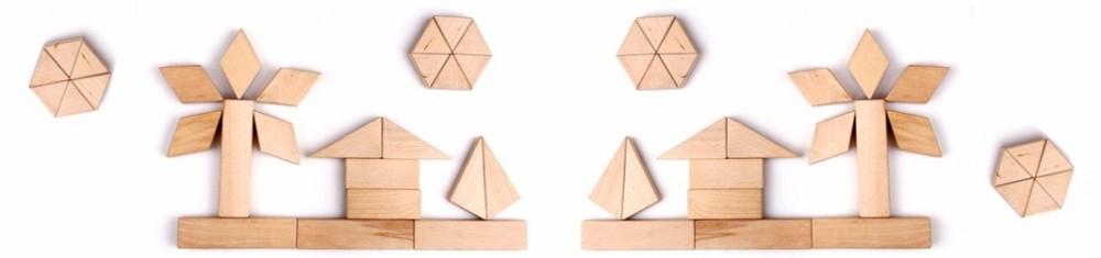 jeu-construction-bois