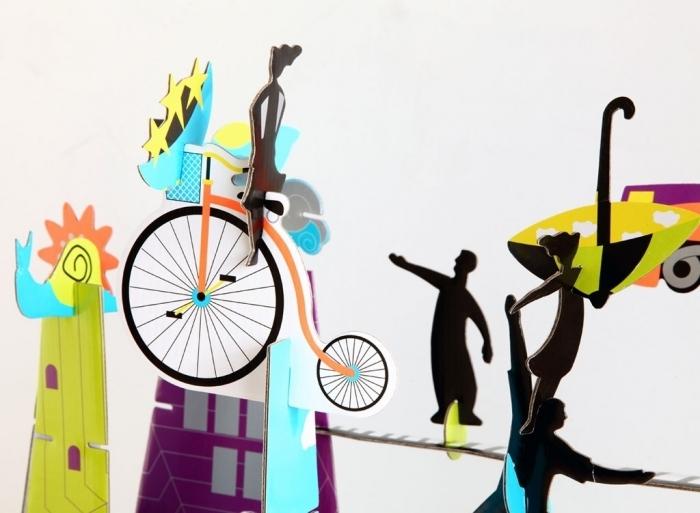 mon-petit-art-city-of-dreams-jeux-de-construction