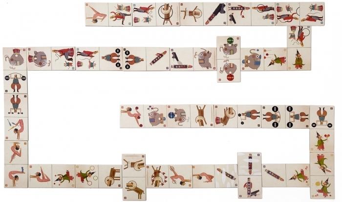 Carte-dominos-carton-londji