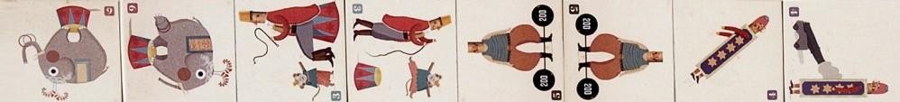 Jeux-traditionels-jeu-de-societe-enfant