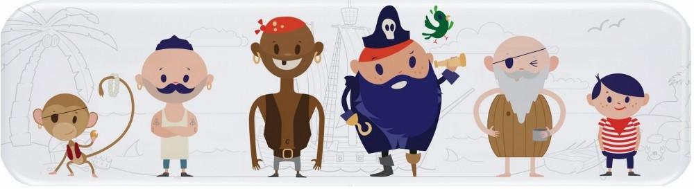 Enfants-et-theme-des-pirates
