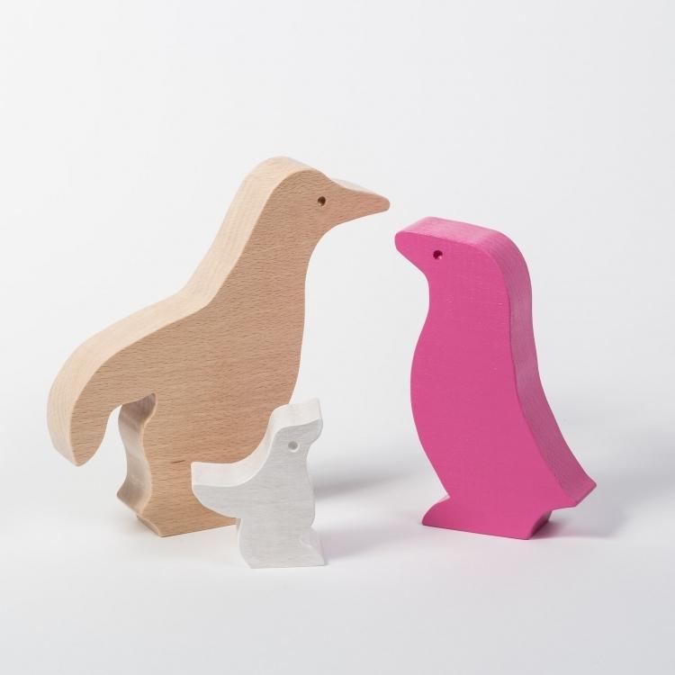 pingouin-a-assembler-emboiter