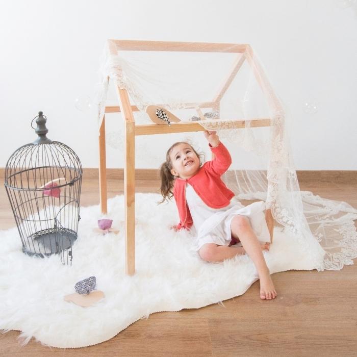 jouet-bois-mesange-paulette-et-sacha-tissu