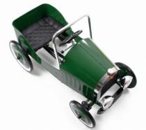 voiture-retro-jouet-enfant-haut-de-gamme-vert