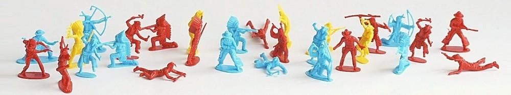 jouet-plastique-pour-ou-contre