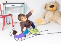 jouets-a-tirer-reve-de-pan