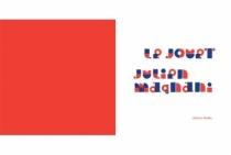 Julien-Magnani-le-jouet