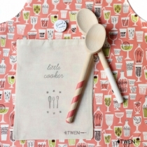 Kit-accessoire-cuisine-enfant-mandarine