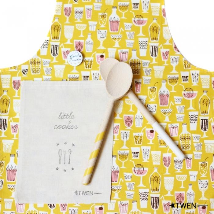 Set-equipement-petit-cuisinier-enfant