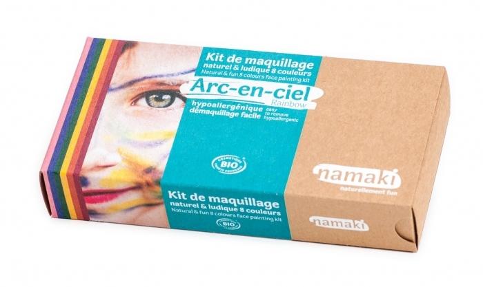 Namaki-le-kit-bio-maquillage-enfant