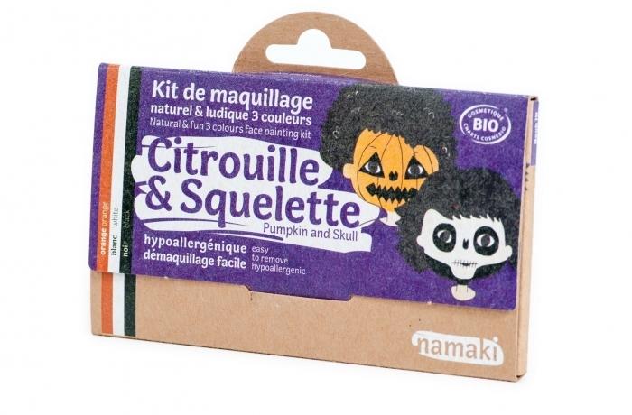 Kit-maquillage-enfant-deguisement-halloween