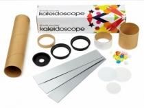 Fabrication-d-un-kaleidoscope-kit