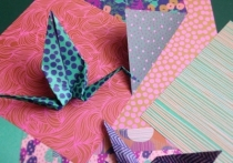 Kit-origami-papier-originaux-monpetitart