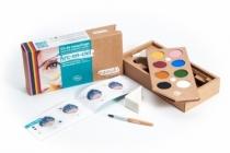 kit-peinture-bio-visage-enfant