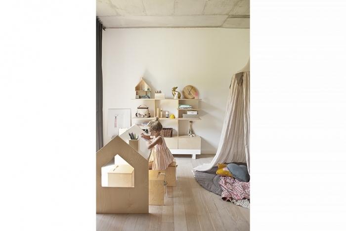 bibliotheque-enfant-bois-design-kutikai