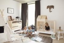 commode-chambre-d-enfant-kutikai