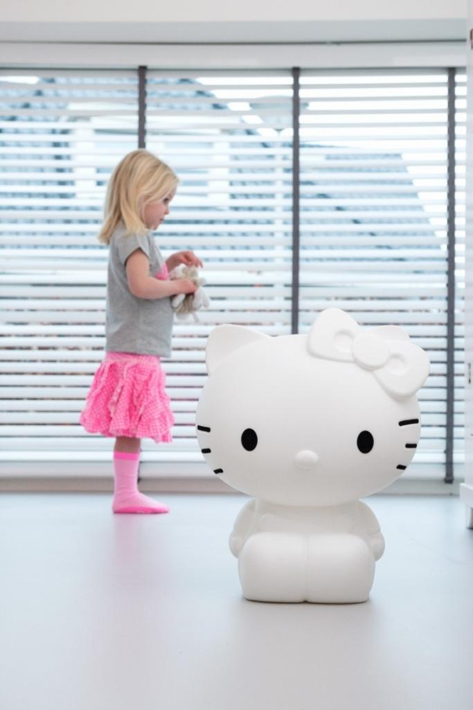 Lampe-veilleuse-design-hello-kitty-chambre-enfant