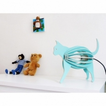 lampe-a-poser-enfant-chat