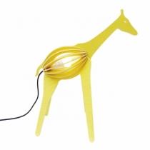 lampe-girafe-gones-cordon-noir