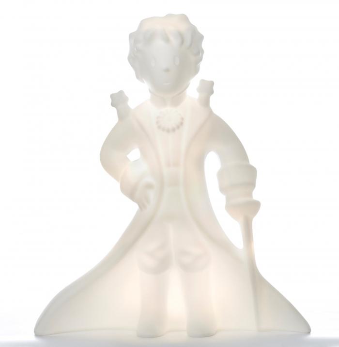 Lampe-veilleuse-petit-prince-mr-maria
