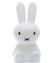 lampe-decoration-chambre-enfant-Miffy