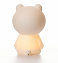 Lampe-ours-veilleuse-design-enfant