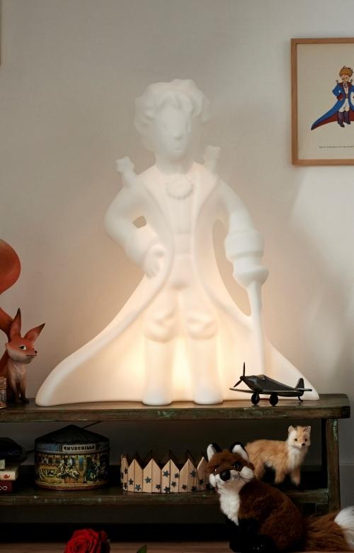 le-petit-prince-lampe-mr-maria