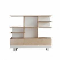 bibliotheque-chambre-enfant-design