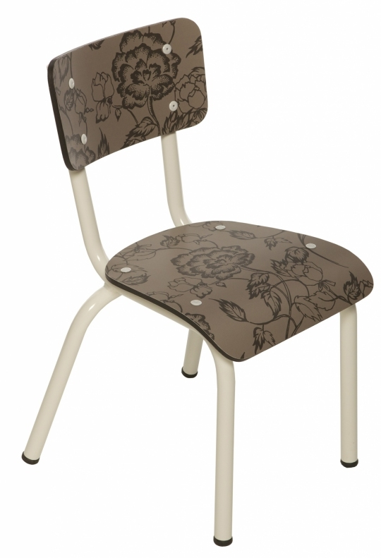 chaise-les-gambettes-fleurs-taupe-collection