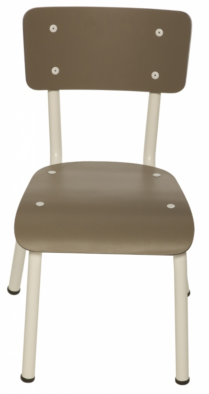 chaise-little-suzie-taupe-les-gambettes