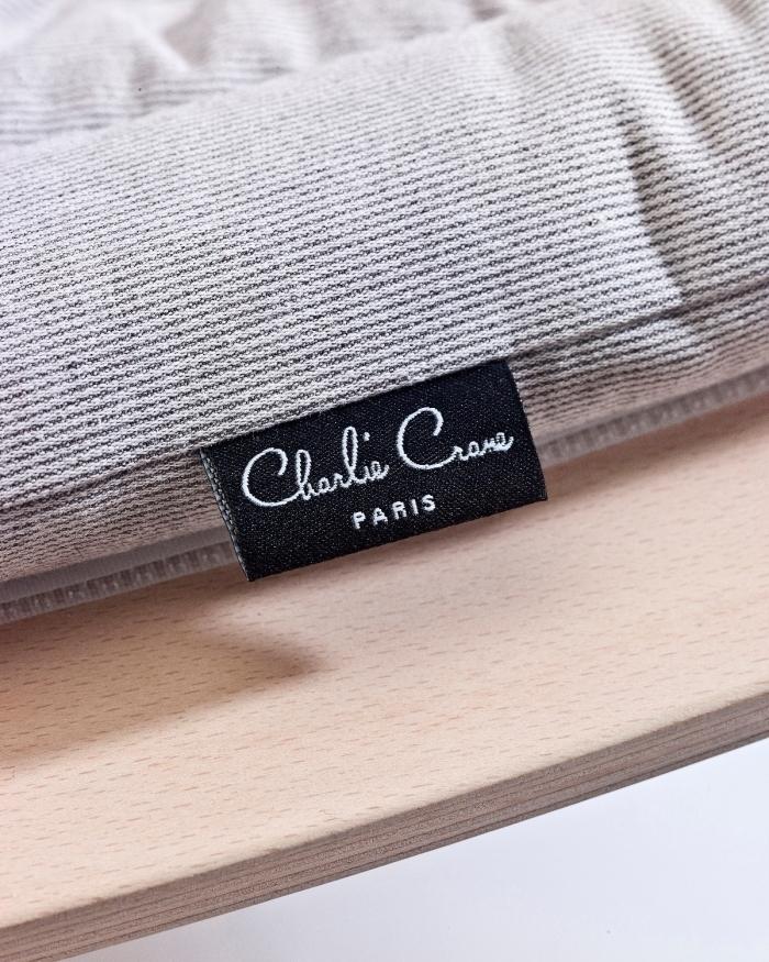 Charlie-Crane-marque-transat-bebe