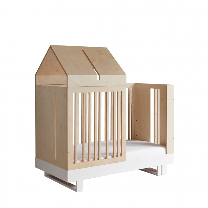 lit-cabane-roof-collection-kutikai