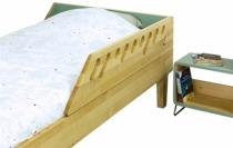 Lit-icare-barriere-lit-enfant