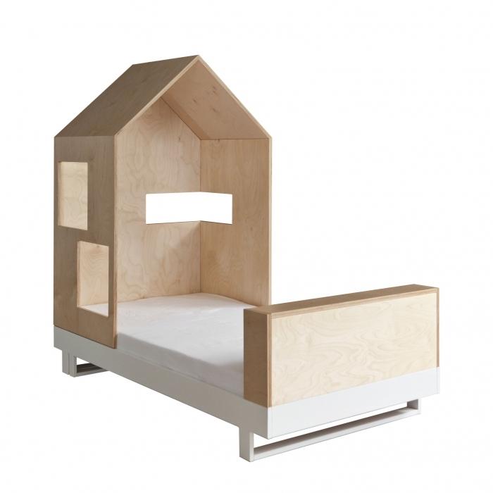 Lit-cabane-bois-jeune-enfant-roof-collection